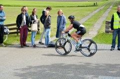 Triathlonheerenveen_2015-2289