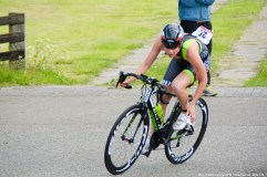 Triathlonheerenveen_2015-2347