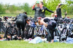Triathlonheerenveen_2015-2374