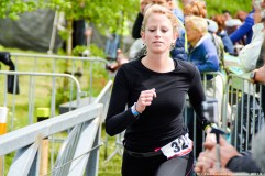 Triathlonheerenveen_2015-2396