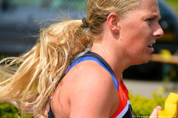 Triathlonheerenveen_2015-2440