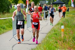 Triathlonheerenveen_2015-2495