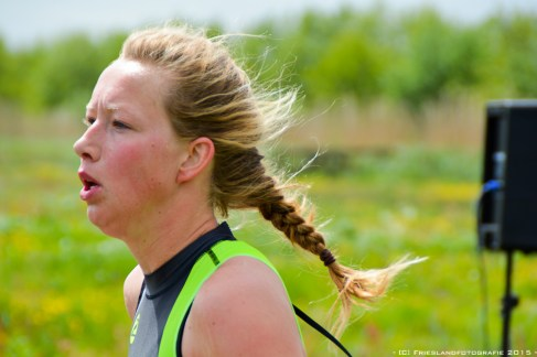 Triathlonheerenveen_2015-2523