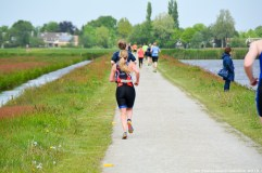 Triathlonheerenveen_2015-2539