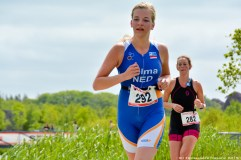 Triathlonheerenveen_2015-2653