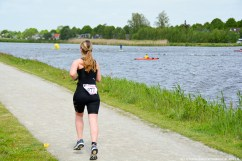 Triathlonheerenveen_2015-2820
