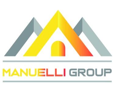 manuelli logo
