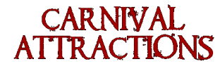 carnivalattractions
