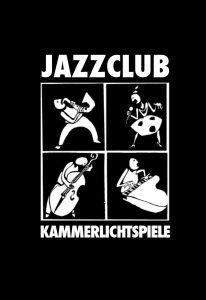 jazzclub-kammerlichtspiele