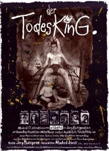 600full-der-todesking-poster