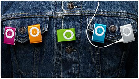 ipod-shuffle-colour.jpg