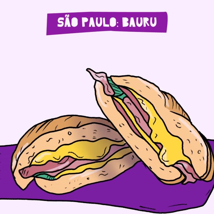 0570_sao-paulo_01