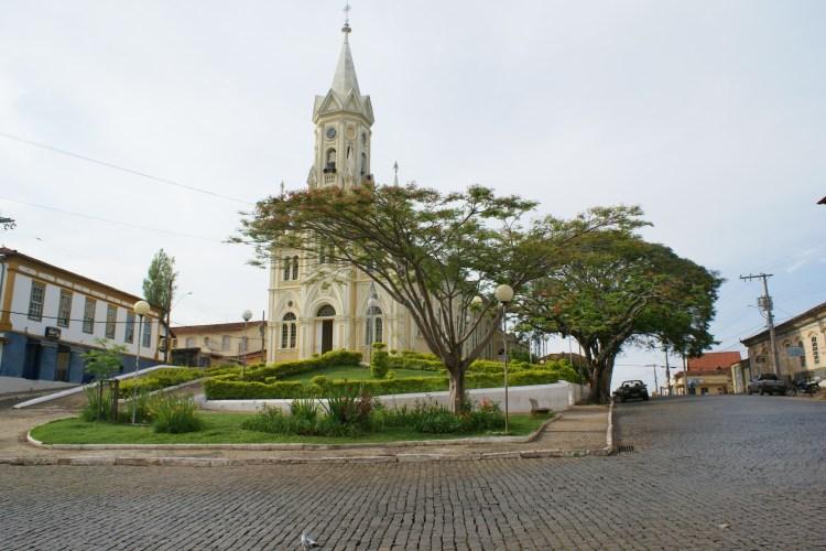 delivery em Entre Rios de Minas