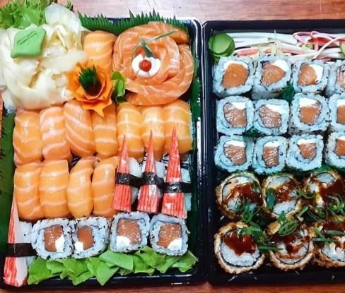 kyoto delivery