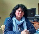 Marisol Ramos