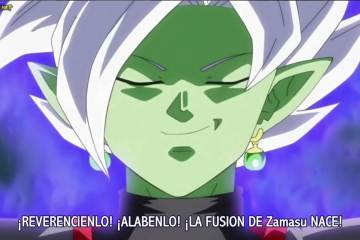 dragon-ball-super-capitulo-64-frikigamers-com