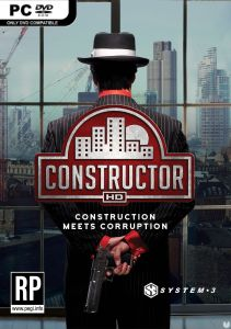 constructor-hd-frikigamers-com