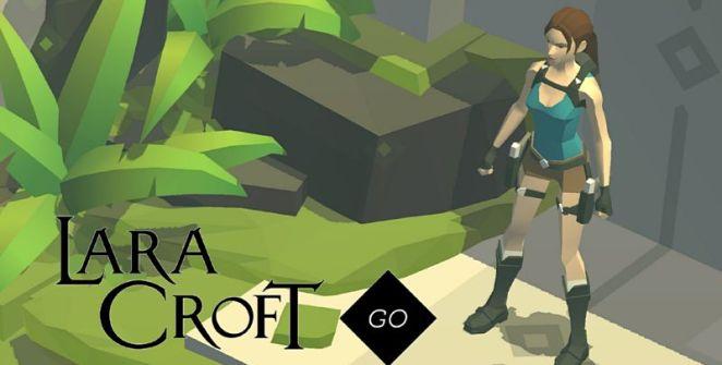 lara-croft-go-ps4-ps-vita-frikigamers-com