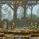metal-slug-ps4-frikigamers-com