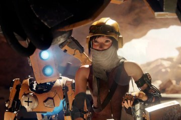 recore-hdr-frikigamers-com