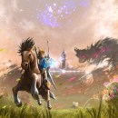 the-legend-of-zelda-breath-of-the-wild-game-awards-2016-frikigamers-com