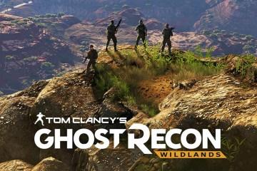 tom-clancy-ghost-recon-wildlands-beta-frikigamers-com