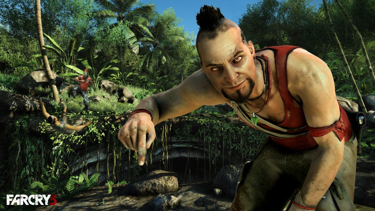 vaas-montenegro-far-cry-3-frikigamers-com