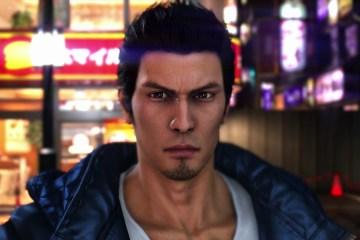 yakuza-6-gameplay-frikigamers-com