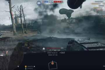 battlefield-1-killstreak-tanque-frikigamers-com