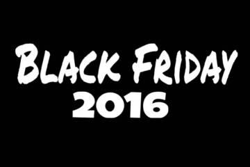 black-friday-tips-frikigamers-com