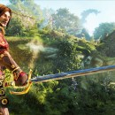 fable-legends-frikigamers-com