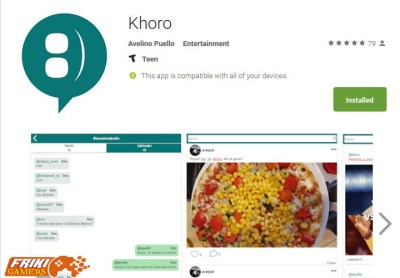 khoro-app-frikigamers-com
