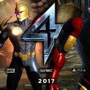 marvel-vs-capcom-4-leaks-2017-frikigamers-com