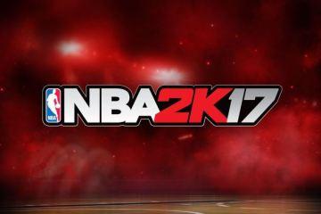 nba-2k17-free-frikigamers-com