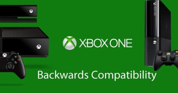 retrocompatible-en-xbox-one-frikigamers-com