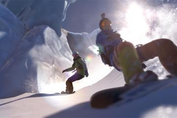 steep_beta-frikigamers-com