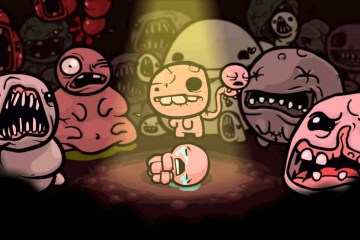 the_binding_of_isaac_nintendo-switch-frikigamers-com