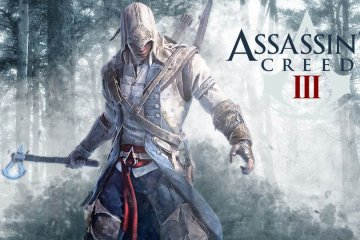 assassins-creed-3-ubisoft-free-frikigamers-com