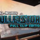 bulletstorm-full-clip-the-game-awards-2016-frikigamers-com