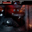 castlevania-unreal0-engine-4-frikigamers-com