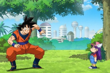 dragon-ball-super-capitulo-69-relleno-frikigamers-com