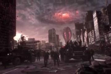 doom-4-cancelled-version-footage-2011-2013-frikigamers-com