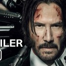 john-wick-chapter-2-official-trailer-wick-goes-off-frikigamers-com