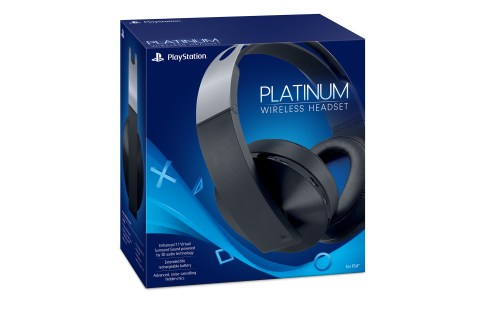 platinum-wireless-headset-ps4-frikigamers-com