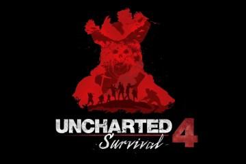uncharted-4-survival-teaser-trailer-ps4-frikigamers-com
