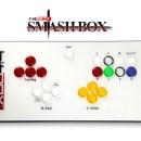 aprueban-uso-del-smashbox-torneo-super-smash-bros-frikigamers-com