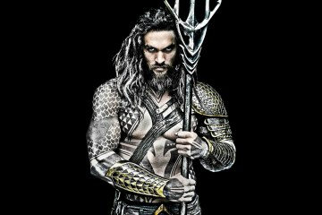 aquaman_2018_movie-release-frikigamers-com