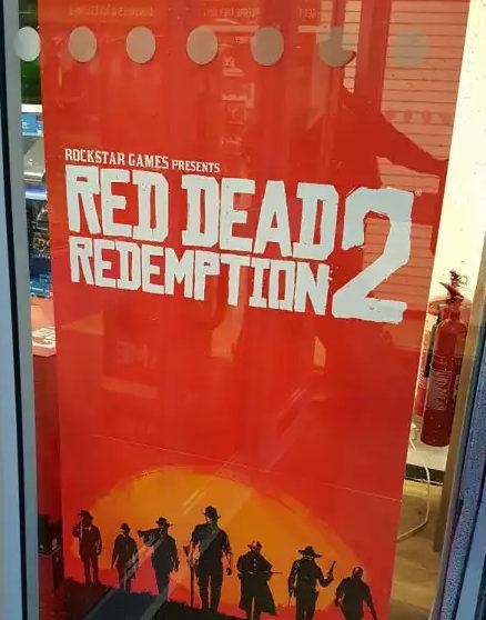 campana-publicitaria1-de-red-dead-redemption-2-frikigamers-com