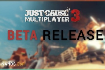 chequea-nuevo-trailer-just-cause-3-confirma-beta-del-multiplayer-frikigamers-com