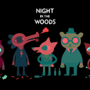 chequea-nuevo-trailer-night-in-the-woods-frikigamers-com